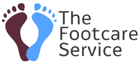 The Footcare Service